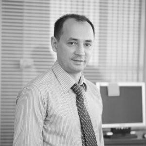 Viacheslav Vasipenok profile picture