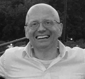Tomas Urbanec profile picture