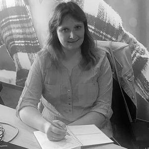 Yana Martyanova profile picture