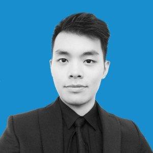 Stephen AO profile picture