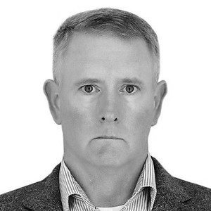 Andrew Hardisty profile picture