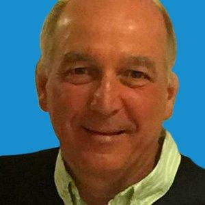 John Wellman profile picture
