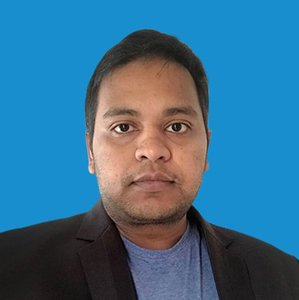 Srinivas Anala profile picture