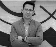 Camilo Jimenez profile picture