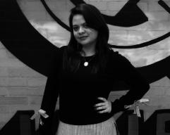 María Helena Barros Burchardt profile picture