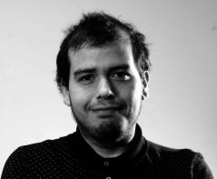 Felipe Linares profile picture