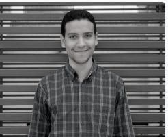 Eugenio Mendoza profile picture