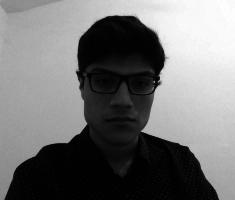 Martin Ocando profile picture