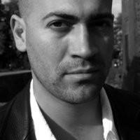 Fabian Vega profile picture