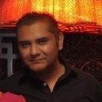 Patricio Molina profile picture