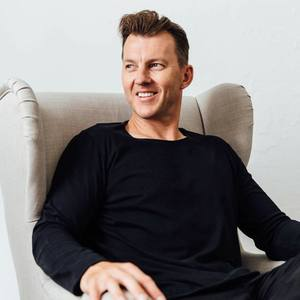 BRETT LEE profile picture