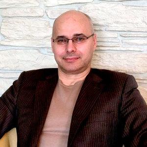 Yevgen Melnyk profile picture