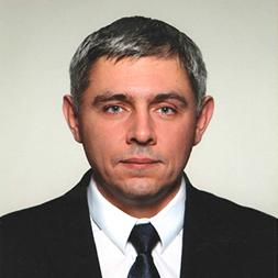 Sergey Loshak profile picture