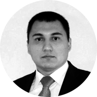 Sharipov Denis profile picture
