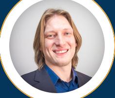 Friedrich Endlicher profile picture