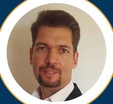 Bastian Fritsche profile picture