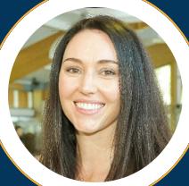 Karen Mareš profile picture