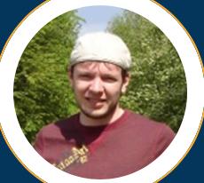 Anton Natarov profile picture
