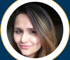 Shalini Wood profile picture
