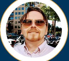 Ulf Karlsson profile picture