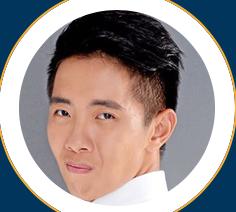 Patrick Soh profile picture