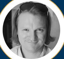 Christian Luecke profile picture