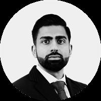 Faizan Anees profile picture