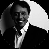 Rodolfo Festa Bianchet profile picture
