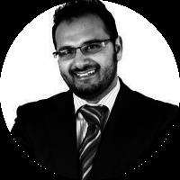 Adil Siddiqui profile picture