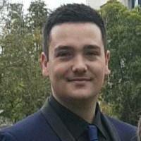 Kane Julian profile picture