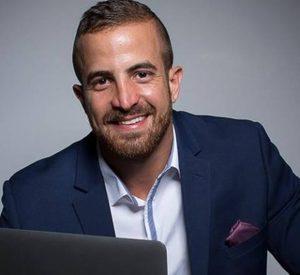 Cesar Vieira profile picture