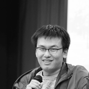 Kouhei Wada profile picture