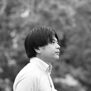 Norihisa Tauchi profile picture