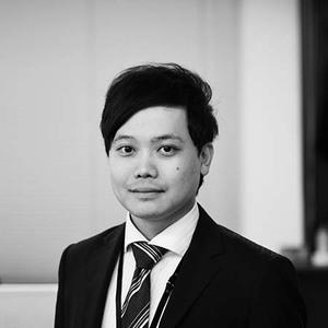 Kouta Tanimura profile picture