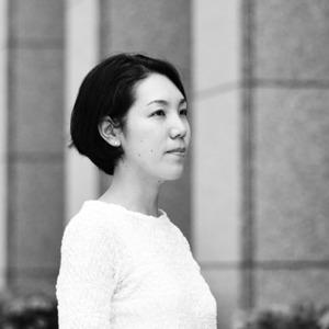 Moeko Nakano profile picture