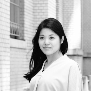 Misato Kumatani profile picture