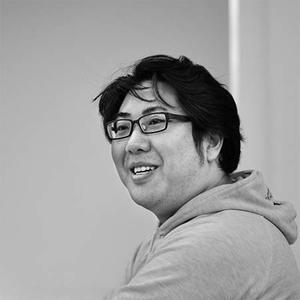 Hirotoshi Sugiyama profile picture