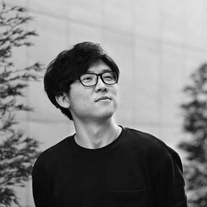 Tomomi Wakino profile picture