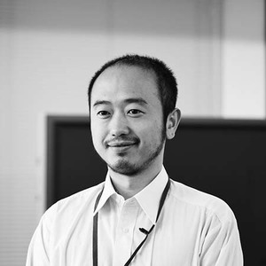 Takashi Kishima profile picture