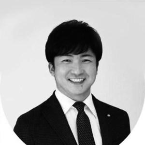 Shota Mizutani profile picture