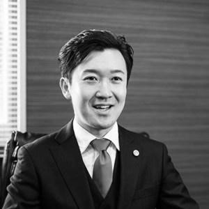 Yoshihiro Takii profile picture