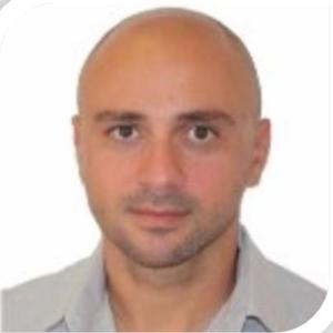 Gabriel Nuciforo profile picture