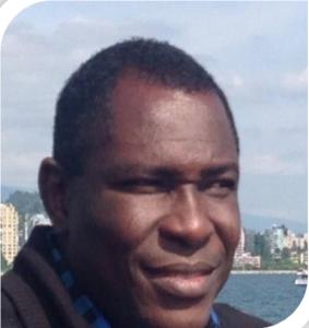 Prof. M. Ozoje profile picture