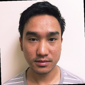 Phurpa Thapa profile picture