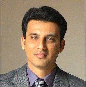 Mazhar Khan profile picture