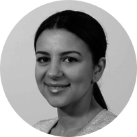 Imane Benhima profile picture