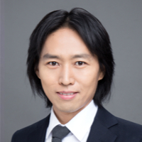 Xu Jizhe profile picture