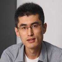Li Shubin profile picture