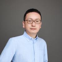 Xia Wu profile picture