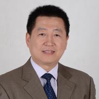 Zhang Yu profile picture
